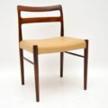 set_of_six_danish_rosewood_leather_dining_chairs_2