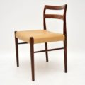 set_of_six_danish_rosewood_leather_dining_chairs_3