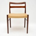 set_of_six_danish_rosewood_leather_dining_chairs_4