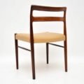 set_of_six_danish_rosewood_leather_dining_chairs_5