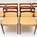 set_of_six_danish_rosewood_leather_dining_chairs_6