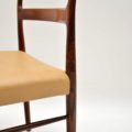 set_of_six_danish_rosewood_leather_dining_chairs_8