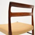 set_of_six_danish_rosewood_leather_dining_chairs_9