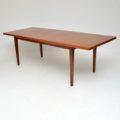 teak_vintage_retro_danish_dining_table_10