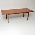 teak_vintage_retro_danish_dining_table_2