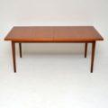 teak_vintage_retro_danish_dining_table_3