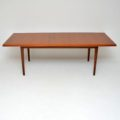 teak_vintage_retro_danish_dining_table_4