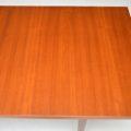 teak_vintage_retro_danish_dining_table_8