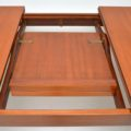teak_vintage_retro_danish_dining_table_9