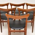6_danish_dining_chairs_by_hw_klein_for_bramin_12