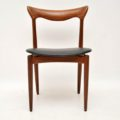 6_danish_dining_chairs_by_hw_klein_for_bramin_2