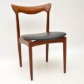 6_danish_dining_chairs_by_hw_klein_for_bramin_3