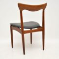6_danish_dining_chairs_by_hw_klein_for_bramin_4