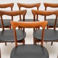 6_danish_dining_chairs_by_hw_klein_for_bramin_5
