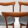 6_danish_dining_chairs_by_hw_klein_for_bramin_6