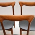 6_danish_dining_chairs_by_hw_klein_for_bramin_7