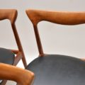 6_danish_dining_chairs_by_hw_klein_for_bramin_8