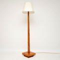 art_deco_antique_birds_eye_maple_lamp_2