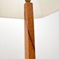 art_deco_antique_birds_eye_maple_lamp_6