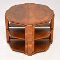 art_deco_walnut_nesting_coffee_table_2