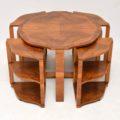 art_deco_walnut_nesting_coffee_table_3