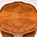 art_deco_walnut_nesting_coffee_table_4
