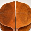 art_deco_walnut_nesting_coffee_table_5