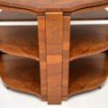 art_deco_walnut_nesting_coffee_table_6