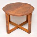 art_deco_walnut_nesting_coffee_table_7