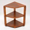 art_deco_walnut_nesting_coffee_table_8