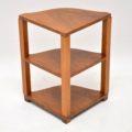 art_deco_walnut_nesting_coffee_table_9