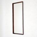 danish_rosewood_retro_vintage_mirror_2
