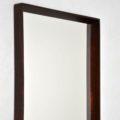 danish_rosewood_retro_vintage_mirror_3