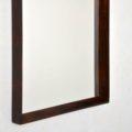 danish_rosewood_retro_vintage_mirror_4