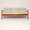 danish_teak_retro_vintage_sofa_ole_wanscher_senator_2
