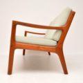 danish_teak_retro_vintage_sofa_ole_wanscher_senator_3