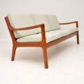 danish_teak_retro_vintage_sofa_ole_wanscher_senator_8