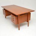 danish_teak_vintage_desk_kai_kristiansen_3