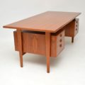 danish_teak_vintage_desk_kai_kristiansen_4