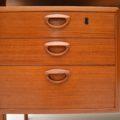 danish_teak_vintage_desk_kai_kristiansen_7