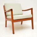 pair_danish_retro_teak_armchairs_ole_wanscher_10