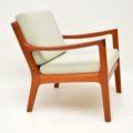 pair_danish_retro_teak_armchairs_ole_wanscher_11