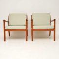 pair_danish_retro_teak_armchairs_ole_wanscher_2