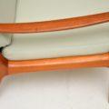 pair_danish_retro_teak_armchairs_ole_wanscher_3