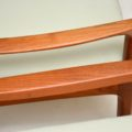 pair_danish_retro_teak_armchairs_ole_wanscher_4
