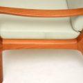 pair_danish_retro_teak_armchairs_ole_wanscher_5