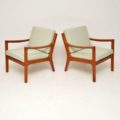 pair_danish_retro_teak_armchairs_ole_wanscher_6