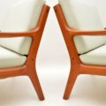 pair_danish_retro_teak_armchairs_ole_wanscher_7