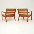 pair_danish_retro_teak_armchairs_ole_wanscher_8