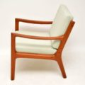 pair_danish_retro_teak_armchairs_ole_wanscher_9